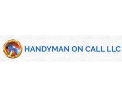 Handyman on Call logo