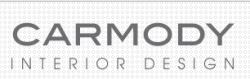 Carmody Interior Design logo