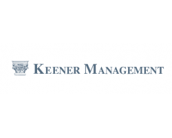KEENER MANAGEMENT logo