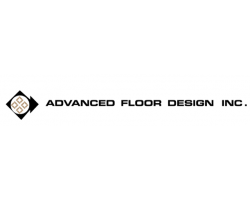 Advanced Floor Design Inc logo