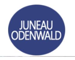 Juneau Odenwald Roofing logo