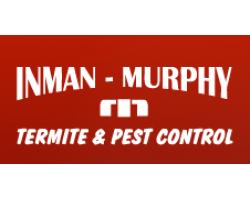 Inman-Murphy, Inc. logo