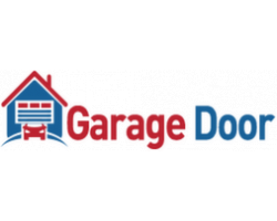 AZ Garage Door logo