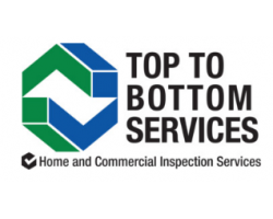 Top To Bottom Services, LCC logo