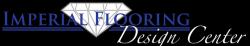 Imperial Flooring Design Center logo