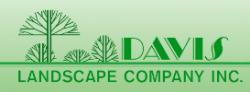 Davis Landscape Co Inc logo