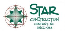 Star Construction Company, Inc. logo