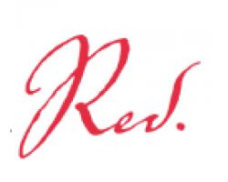 Redchair Design logo