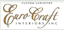 Euro Craft Interiors, Inc logo