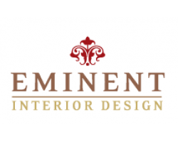 Eminent Interior Design, Ltd. logo