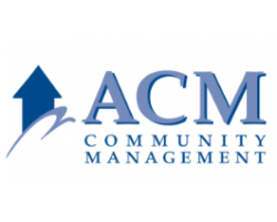 ACM Community Management logo