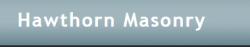 Hawthorn Masonry logo