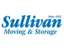 Sullivan United Moving & Storage logo