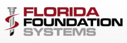 Florida Foundation Systems logo