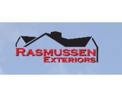 Rasmussen Siding & Roofing LLC logo