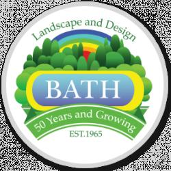 Bath Landscape Design logo