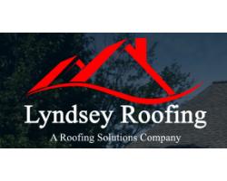 Lyndsey Roofing logo