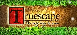 Truescape LLC logo