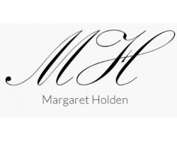 Margaret Holden Designs logo