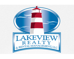 Lakeview Property Management logo