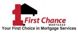 First Chance Mortgage Inc logo