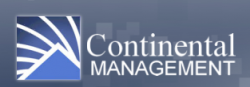 Continental Management L.L.C logo