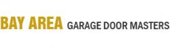 Bay Area Garage Door Masters logo