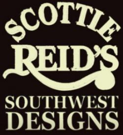 Scottie Reid's Woodworks, Inc. logo