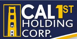 1st Holding Corp logo