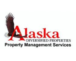 Alaska Diversified Properties and Investments logo