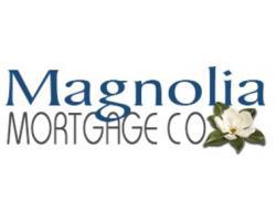 Magnolia Mortgage Company logo