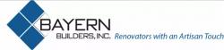 Bayern Builders, Inc. logo