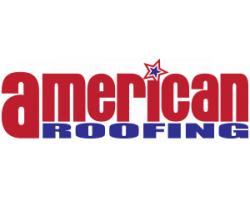American Roofing & Vinyl Siding logo