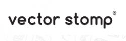 Vector Stomp logo