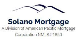 Solano Mortgage logo