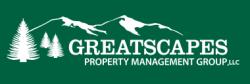 Greatscapes Property Management Group LLC logo