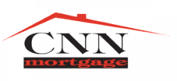 CNN Mortgage logo