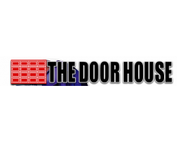 The Doorhouse logo