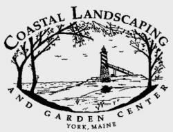 Coastal Landscaping & Garden Center, Inc. logo