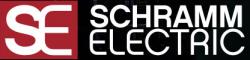 Schramm Electric, LLC logo