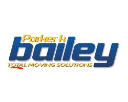 Parker K Bailey & Sons Inc logo