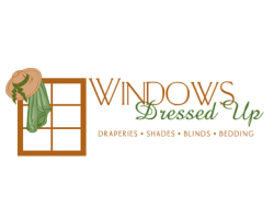 Windows Dressed Up logo