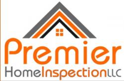 Premier Home Inspection LLC logo