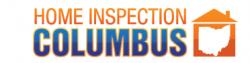 National Home Inspection Service Inc logo