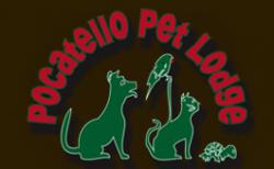 Pocatello Pet Lodge, LLC logo