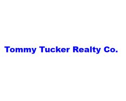 Tommy Tucker Realty Co. logo