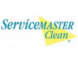 ServiceMaster by Smith logo