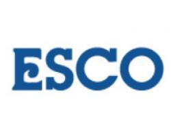 ESCO Termite & Pest Control logo