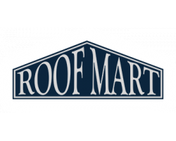 Roof Mart LLC logo