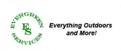 Evergreen Services logo